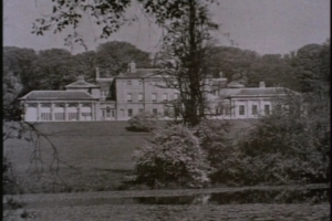 This is the Glenmore estate, where French was born and where three previous generations of French men served.