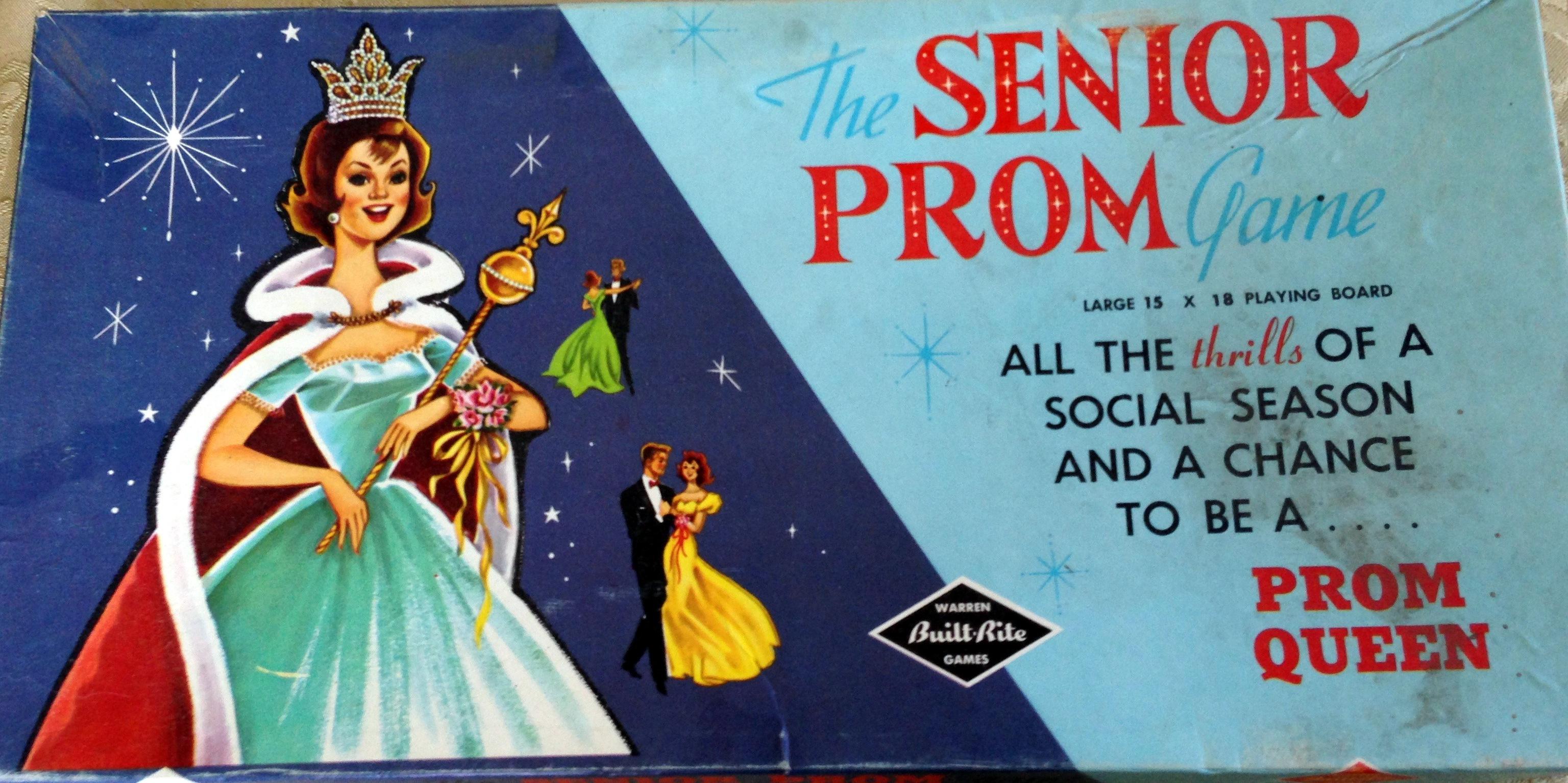 Senior prom newhairstylesformen2014 com
