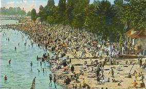 Kew_Beach_Toronto_1934