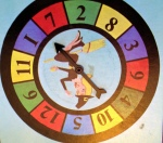 bewitched game spinner 1