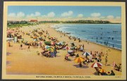 Fairfield_Beach_Connecticut_Postcard_1930s_or_1940s