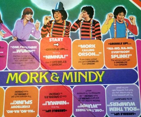 morkmindyboardcloseup2