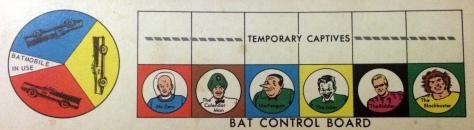 bat control board 2